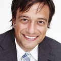 Rob Mazzoni profile image