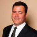 Rod Walkey profile image