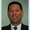 Rod June profile image