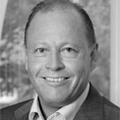 Roger Johanson profile image