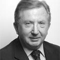 Roger Mountford profile image