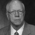 Roger Phillips profile image