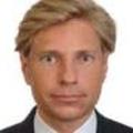 Roland Hantke profile image