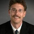 Ron Barin profile image