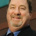 Ronald Schmitz profile image