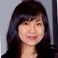 Nancy Y. He, CFA CAIA FRM profile image