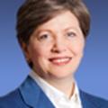 Rosemary Zigrossi profile image