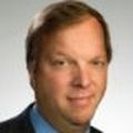 Roy Moyer profile image
