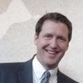 Ryan Brown profile image