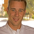 Ryan Orr profile image