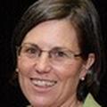 Sally Dungan profile image