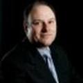 Samuel R. Gische profile image