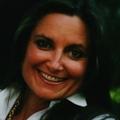 Sandra Robnett profile image