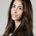 Sara Verdi profile image