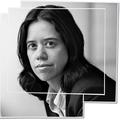 Sarah E. Stein profile image