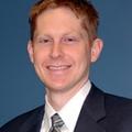 Scott Meggenberg profile image