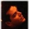 Scott Ressler profile image