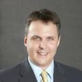 Sean Daykin profile image