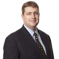 Sean Gill profile image