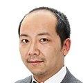 Seijun Cho profile image