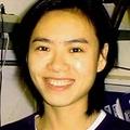 Shan Juan Jiang profile image