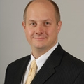 Shawn Wischmeier profile image