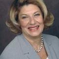 Sheila R. Bugdanowitz profile image