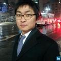 shinhyuk Kang profile image