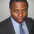 Shon Moss profile image