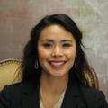 Shyla Sheppard profile image
