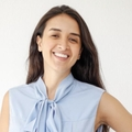 sofia souiri profile image