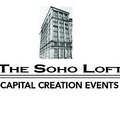 Soho Loft Capital Creation CONNECT FOR VIP ATTENDANCE profile image