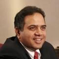 Srinivas Pulavarti profile image