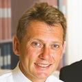 Stefan Holmgren profile image