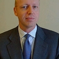 Stefan Marelid profile image