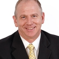 Stephen Merlicek profile image