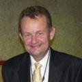 Steve McKerihan profile image