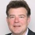 Steven Van de Wall profile image