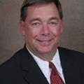 M. Steve Yoakum profile image