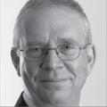 Stewart Brooks profile image