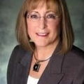 Sue Redman profile image