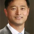 Sung Ho Shin profile image