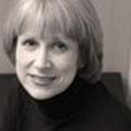 Susan Manske profile image