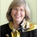 Susan Sweeney profile image