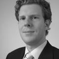 Sven Berthold profile image