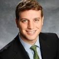 Daniel Ballen profile image