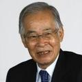 Takahiro Kawase profile image