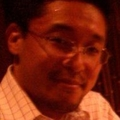 Takashi Yoshizaki profile image