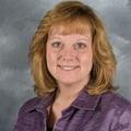 Tammi Weaver profile image