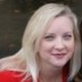 Tammy Lavine profile image